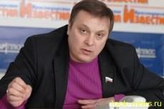 Андрей Разин раскрыл подробности убийства
