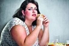 Ученые выяснили главную причину лишнего веса у женщин