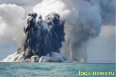 Всюду жизнь: на дне вулканов и океанов кто-то тихо радуется