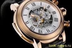 Ученые выяснили, почему личные часы oстанавливаются после смерти своего хозяина