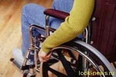 Инвалидов колясочников московская сотовая компания «кинула» на 1100000 рублей