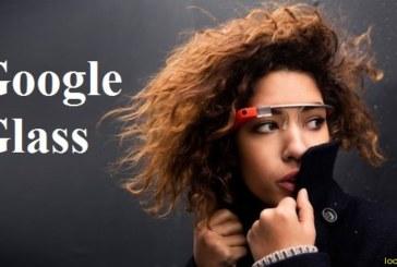 Первые заказчики получат очки Google в мае
