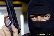 Ограбление банка в Любани организовал сотрудник милиции
