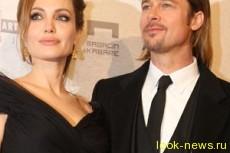 Белоруски не идут по пути решительной Анджелины Джоли