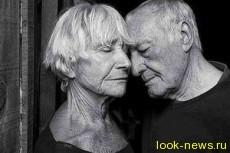 Нехватка общения для пожилых людей страшнее чувства одиночества