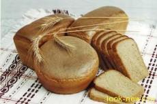 Свежий хлеб – лекарство от агрессии