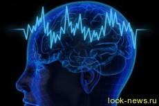 Ученые готовы пересадить человеческую голову