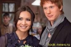 Никита Пресняков отменил свадьбу со своей возлюбленной Аидой
