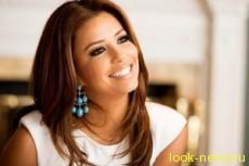 Ева Лонгория не стала встречаться с Джорджем Клуни