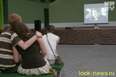 В Гомеле покажут мудрые фильмы под открытым небом