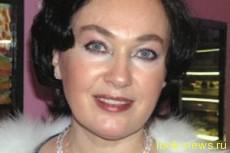 Лариса Гузеева высмеяла Розу Сябитову