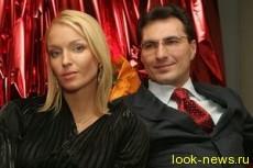 Бывший муж рассказал всю правду о Волочковой
