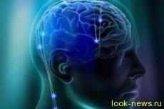 Разговор с самим собой стимулирует мышление