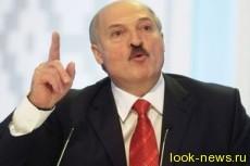 Лукашенко блеснул тем, что поймал сома весом в 57 килограммов