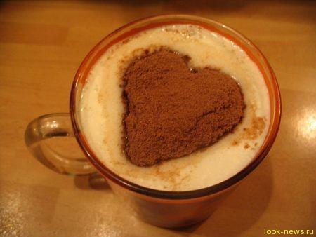 Две чашки какао в день могут улучшить работу мозга