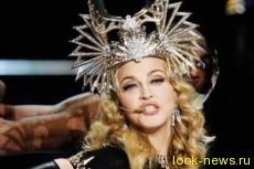 Представители православия требуют запретить концерты Мадонны в России