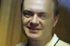 Виновник ДТП с Мариной Голуб женился в тюрьме