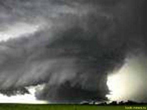 Американские экологи предложили давать ураганам имена политиков