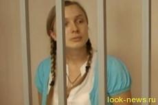 """Экс-звезда """"Дома-2″ сядет в тюрьму на три года"""