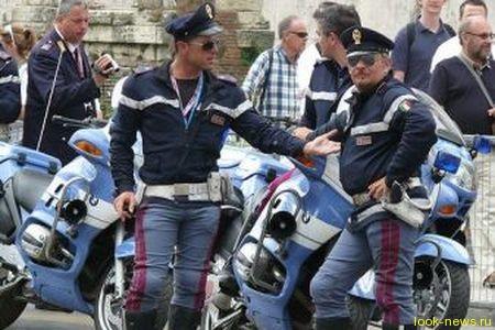В Венеции появится «полиция хороших манер»