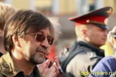 Лидер группы «ДДТ» выступит в поддержку «узников Болотной»
