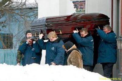 Родственники Пугачёвой передрались из-за наследства