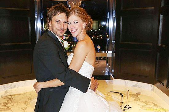 Бритни Спирc разрыдалась, узнав о свадьбе Кевина Федерлайна