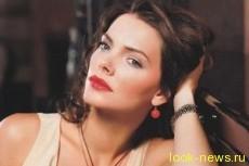 Боярская покорила зрителей на премьере фильма «Привычка расставаться»