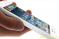 В Японии будут бесплатно раздавать новые iPhone 5S