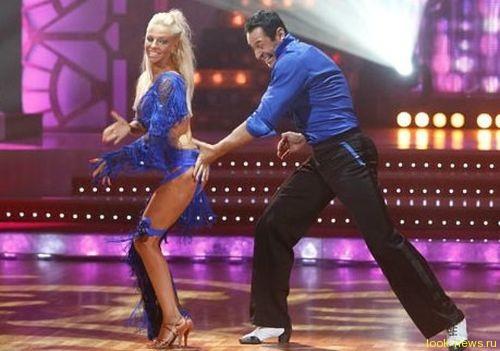 """Стас Костюшкин: """"Танцы со звездами"""" – как секс. Больно, но интересно"""