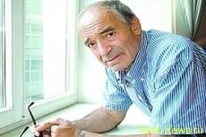 Валентин Гафт стал жертвой мошенников