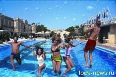 Мальту называют страной постоянного веселья