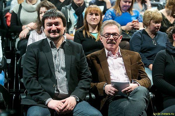 Презентация клипа Дианы Арбениной с Чулпан Хаматовой в главной роли