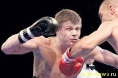 Чемпион по боксу устроил бойню в магазине