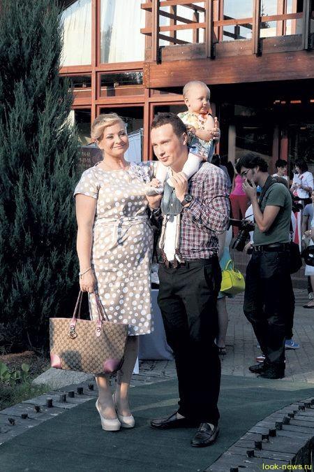 Евгений Бодров: Жить с Пермяковой? Лучше попасть под трамвай!
