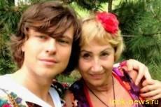Прохор Шаляпин рассказал правду об инфаркте матери