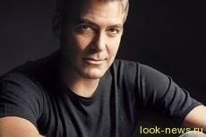 Джордж Клуни закрутил роман с хорватской моделью
