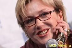 Ирине Розановой вызвали скорую помощь
