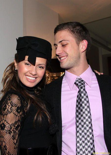 Виктория Боня: Нашей свадьбы с Алексом Смёрфитом не будет!