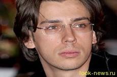 Максим Галкин попал в аварию