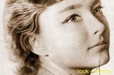 Секреты красоты от Анастасии Вертинской