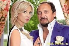 Супруга Стаса Михайлова подает в суд