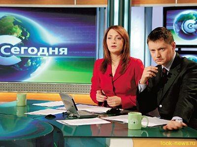 Алексей Пивоваров ушел с НТВ