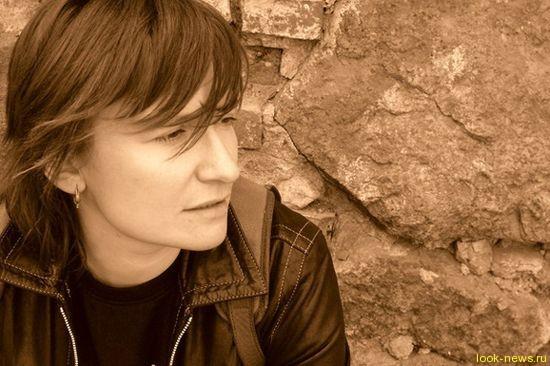 Диана Арбенина: Я слетела с катушек из-за наркотиков