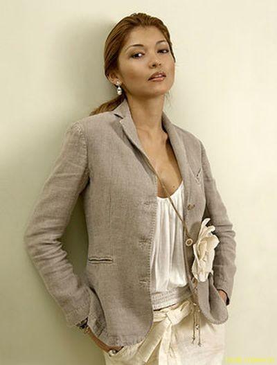 Президент Узбекистана избил свою дочь Гульнару