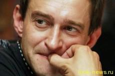 """""""Действия мошенников - это плохая импровизация нехороших людей"""""""
