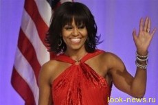 Какой предмет гардероба под запретом у Мишель Обамы?