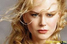 Николь Кидман заинтересовалась «Молчаливой женой»