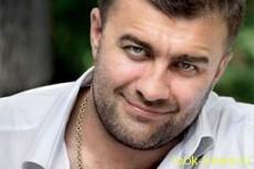 Михаил Пореченков готовит к свадьбе сына шикарный подарок