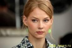 Светлана Ходченкова стала актрисой года